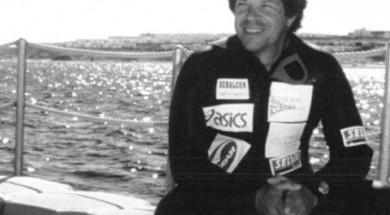 'Стефано Макула (Stefano Macula)