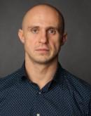 'Александр Костышен (Aleksandr Kostyshen)